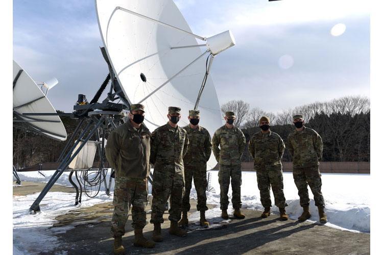 U.S. Air Force photo by Staff Sgt. Grace Nichols