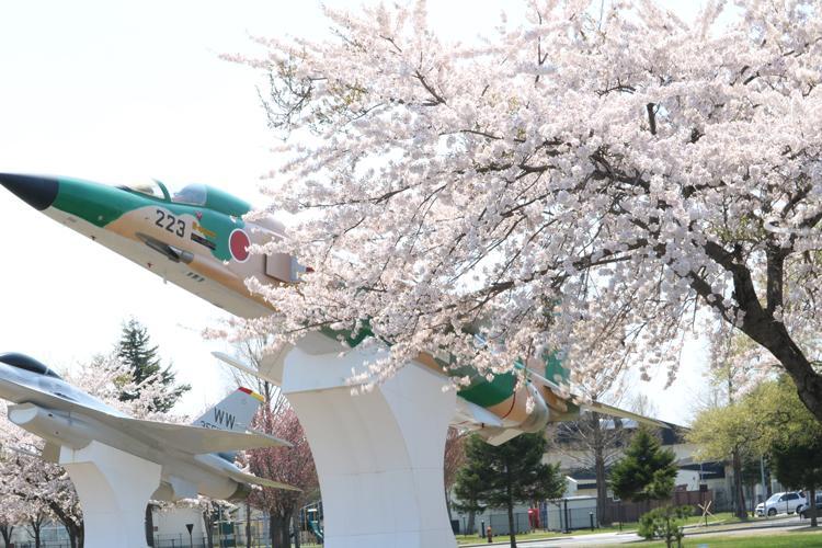 Photos courtesy of Yoshihito Morita and Towada Joba Club
