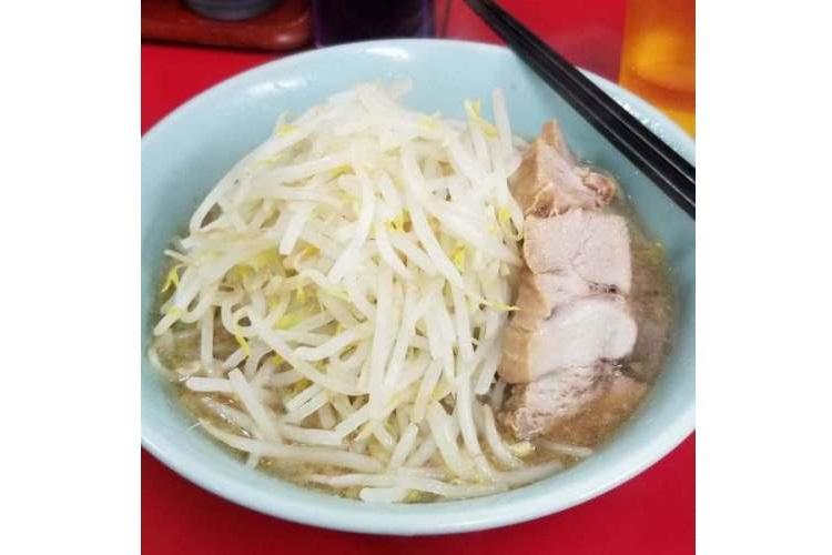 Source: Tokyo by Food
