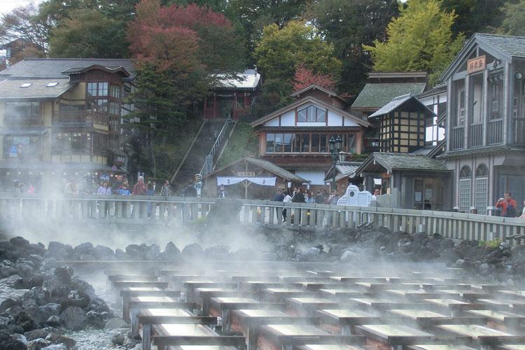 Photos by Ichiro Katayanagi