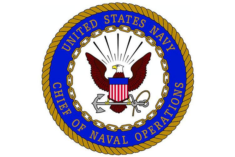 Chief of Naval Operations Public Affairs