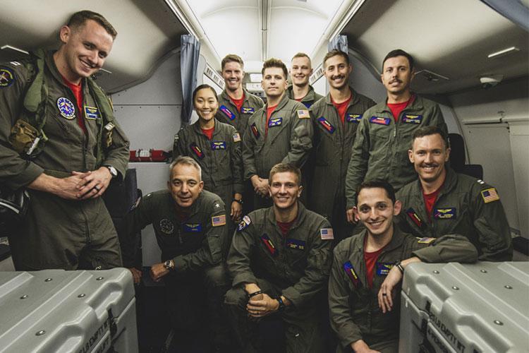 U.S. Navy Photo by Mass Communication Specialist 1st Class Louis Rojas
