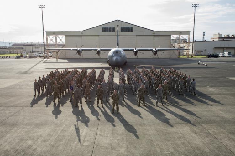 U.S. Air Force photo by Senior Airman Jessica R. Avallone