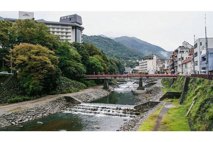 Source: Japan Guide