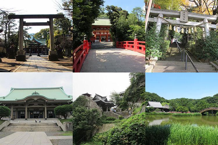 Photos by Takahiro Takiguchi