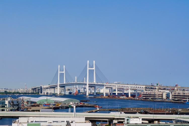 Photos by Miyuki and Takahiro Takiguchi