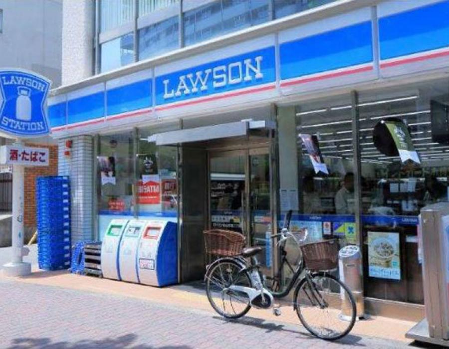 7-Eleven, FamilyMart, Lawson: An Insider's Guide to Japan's Three Giant Convenience Stores!