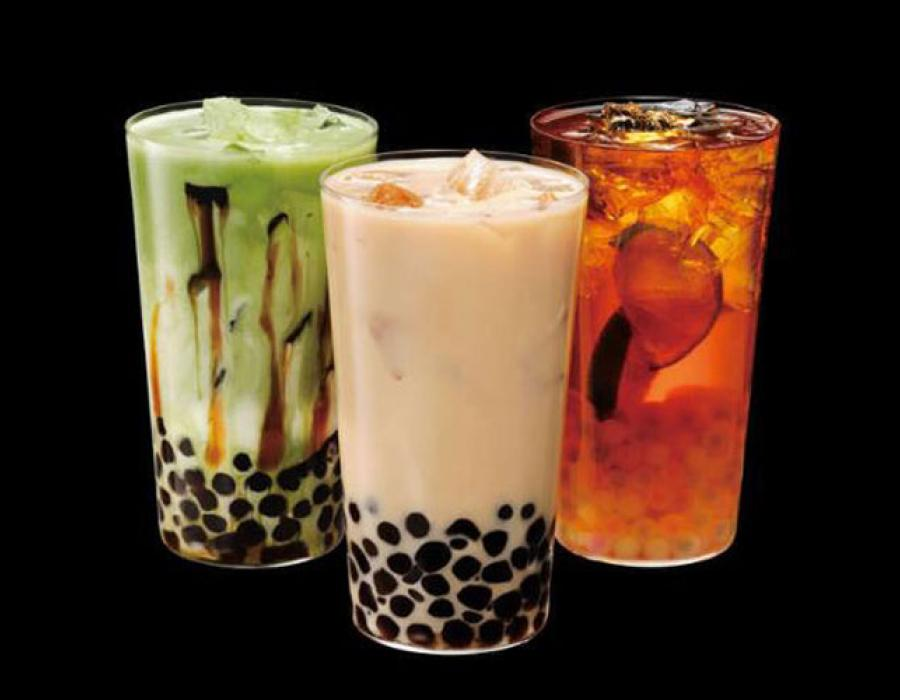 """Japan Food Trends for 2019: The """"Dish of the Year"""" is Tapioca!"""