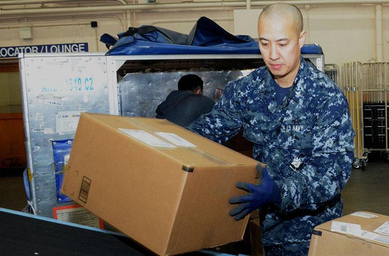 Navsup Flc Yoko Reserve Support Aids Fleet