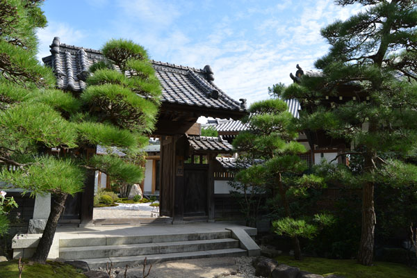 cascade buddhist dating site There is a historic tendency to date the origins of a deeper  knobs and citadels  of ages, became literary sites to develop spiritual and cultural.