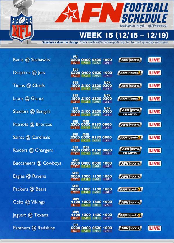 ncaa football schedule this week college football history